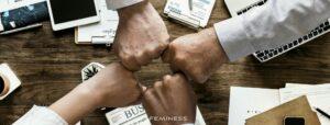 Public Relations |Warum PR das meist unterschätzte Marketinginstrument ist