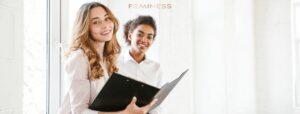 Das weibliche Verkaufen | Wie du verkaufst, OHNE zu verkaufen - der neue weibliche Umsatz-Booster