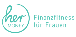 Finanz Fitness