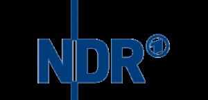 NDR1 Logo neue Masse