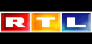 RTL Logo neue masse