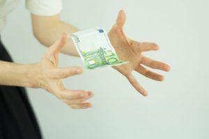 Marina´s Erfolgsstrategie zum Thema: Geldmagnetformel! - Feminess