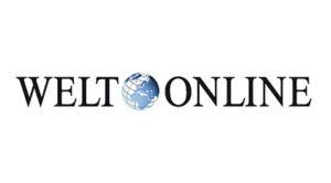 welt-online-artikel-2010-460x255px